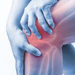 Etheredge Chiropractic in The Villages Treats Knee Pain
