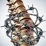 Chiropractic care in The Villages treats many conditions as well as neck & back pain