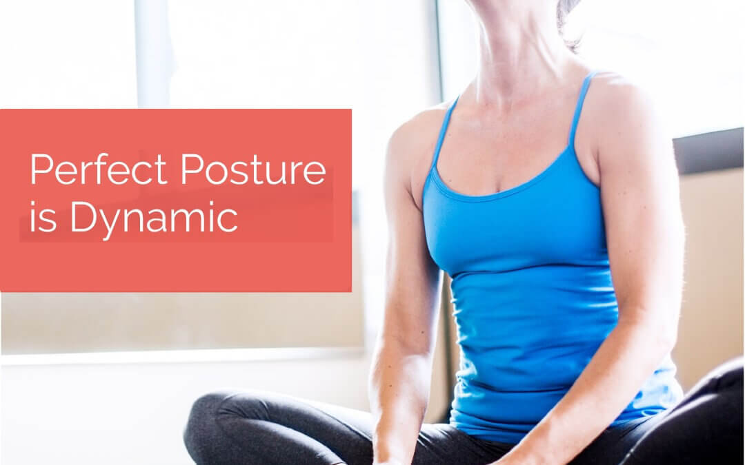 Improving Posture & Chiropractic in The Villages