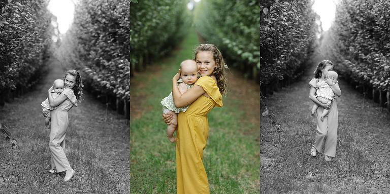 Roleystone Family Photographer