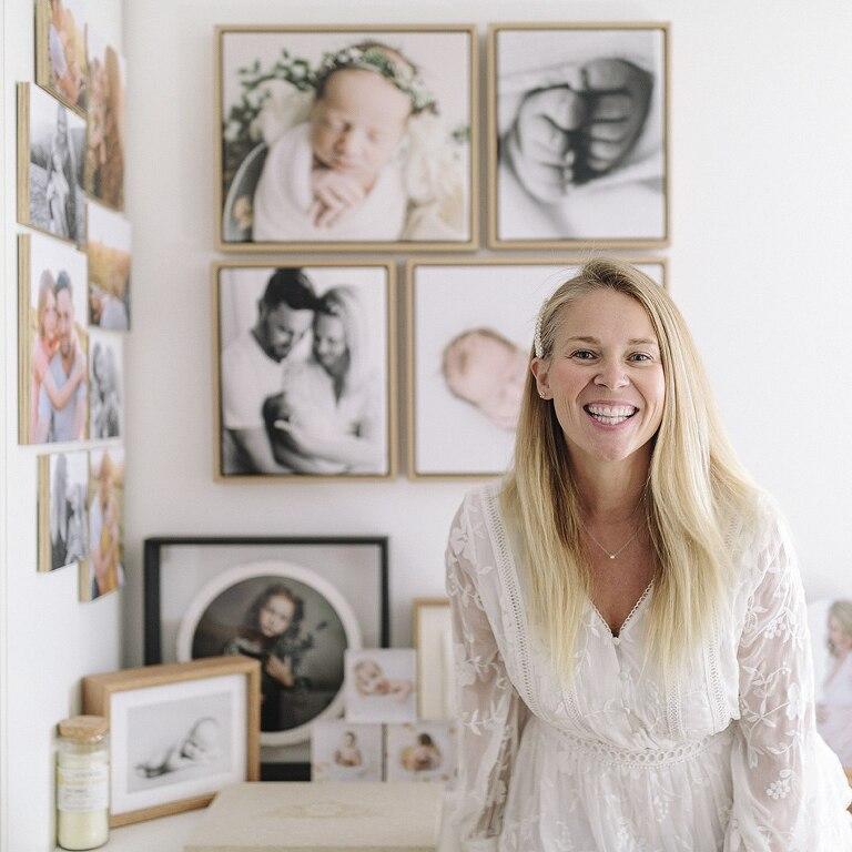 Jessica Lockhart Photographer