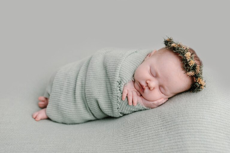 Joondanna Newborn Photographer