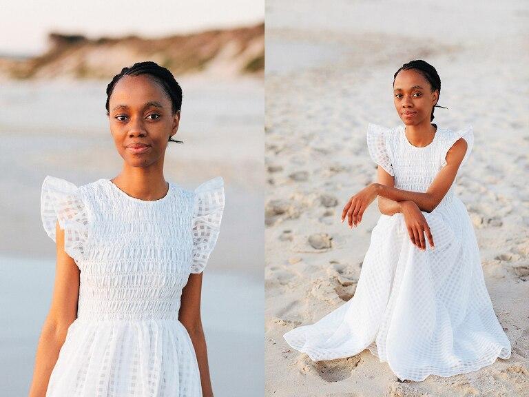 Floreat Portrait Photographer