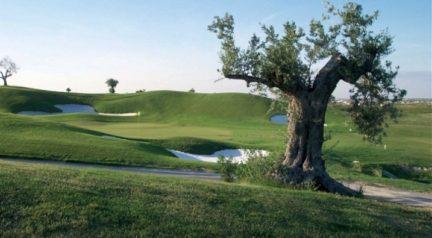 Golf El Puerto