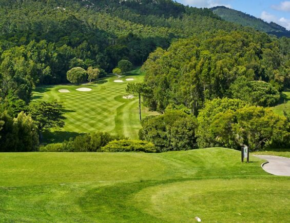 Stunning luxurious golf courses available for you in Lisbon – Atlantic Championship
