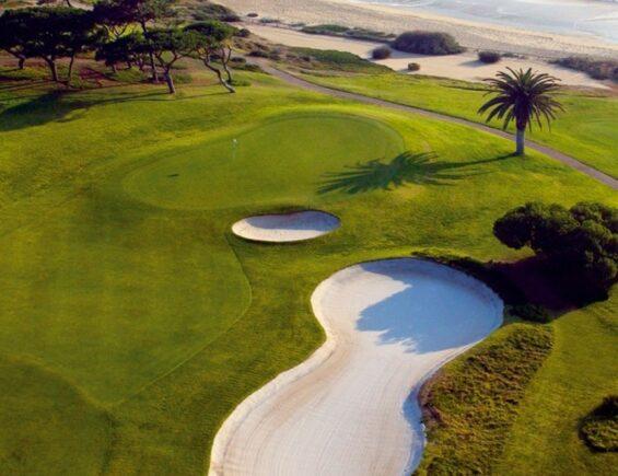 Vale do Lobo, your luxury beach and golf resort in Portugal – Vale do Lobo Ocean