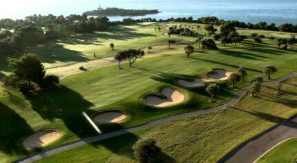 Alcanada Golf Summer Offer
