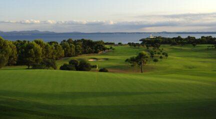 Alcanada Golf Winter Offer