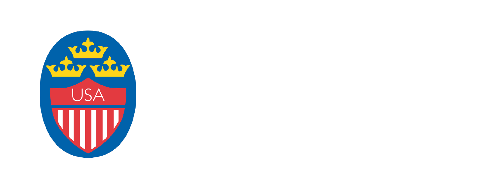SACC website logo