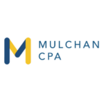 mulchan