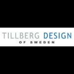tillberg