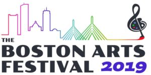 The Boston Arts Festival 2019 @ Christopher Columbus Park | Boston | Massachusetts | United States