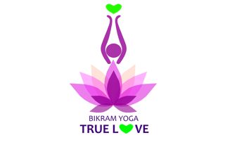 Brikram Yoga True Love - Roma