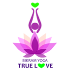 Bikram Yoga True Love