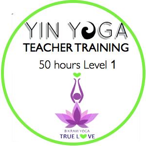 rome-yin-yoga-teacher-training