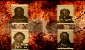 The Story of Detroit's Chambers Brothers & The REAL 'Crack Commandments'