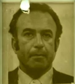 Jack Tocco Detroit Mob Boss