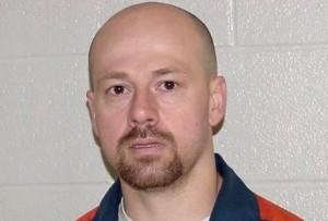 John Wolfenbarger Livonia jewelry murders