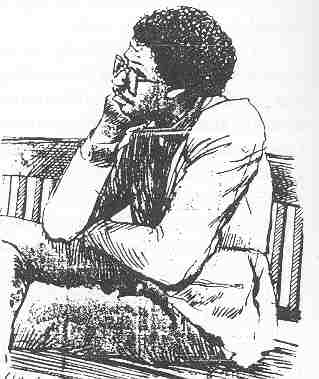Sylvester Seal Murray YBI | Detroit's Young Boys Heroin Case