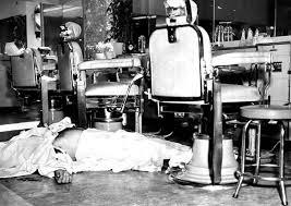 Mafia Hit List – Top Gambino Family Murders