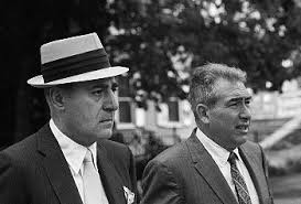 Mafia Hit List – Top Genovese Family Murders