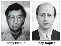 Mafia Hit List – Top Pittsburgh Mob Murders
