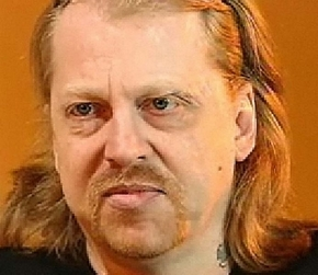 The Pesce Family Murders – Billy Wadd's Awakening