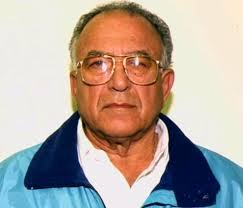 Detroit Mob Godfather Jack Tocco Dead
