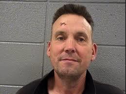 Chicago Mafia arrest Bobby Panozzo