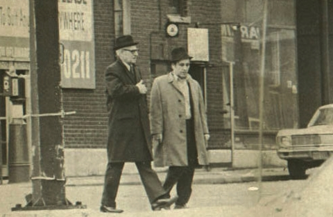 Mafia Hit List – Top Buffalo Mob Murders