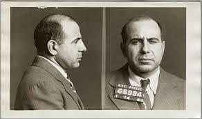 Mafia Hit List – Top Bonanno Family Murders