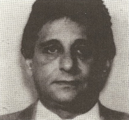 High-ranking Chicago mobster plays peacemaker