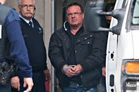 Canadian Mafioso wants trial in French, Judge overwhelmed w/ motions