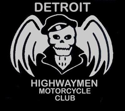 Detroit biker gangs