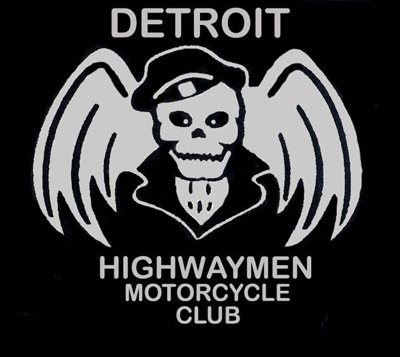 Biker Gangs In The Motor City: A History of Riding Rough