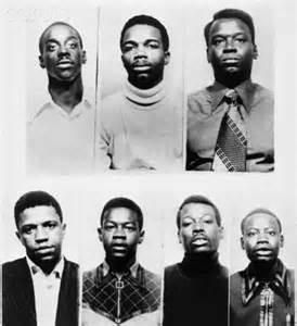 Philly Black Mafia Muslim killers