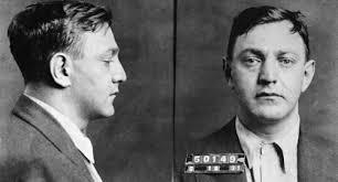Mafia Hit List – Top Jewish Mob Murders