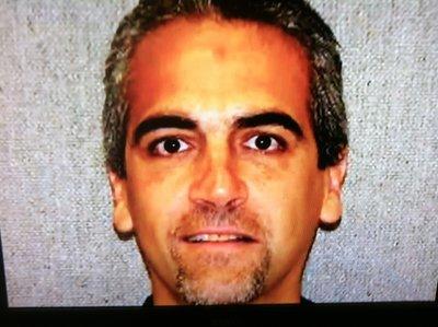 Detroit mob associate 'Crazy John' let loose from the pen