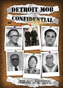 Detroit Mafia Documentary