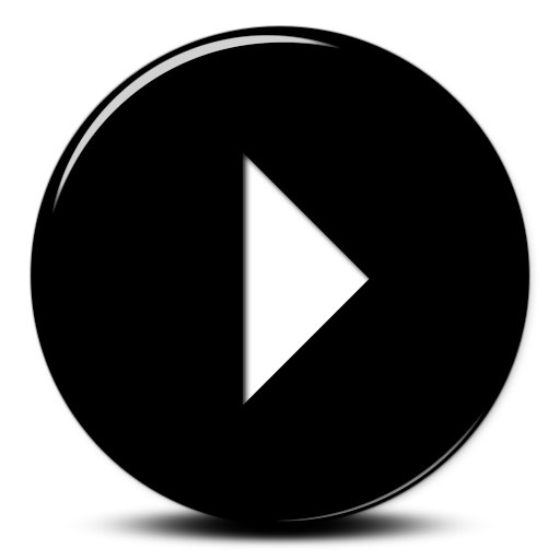 Silk Road -the Dark Internet, bitcoin, and murder -video podcast