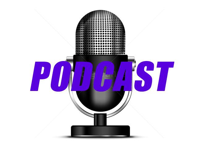 Podcast – Skinny Joey, Philly LCN, Hoffa