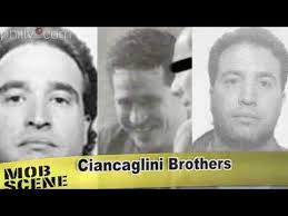 Philly mafia captain returns to City of Brotherly Love for first time since Reagan Era