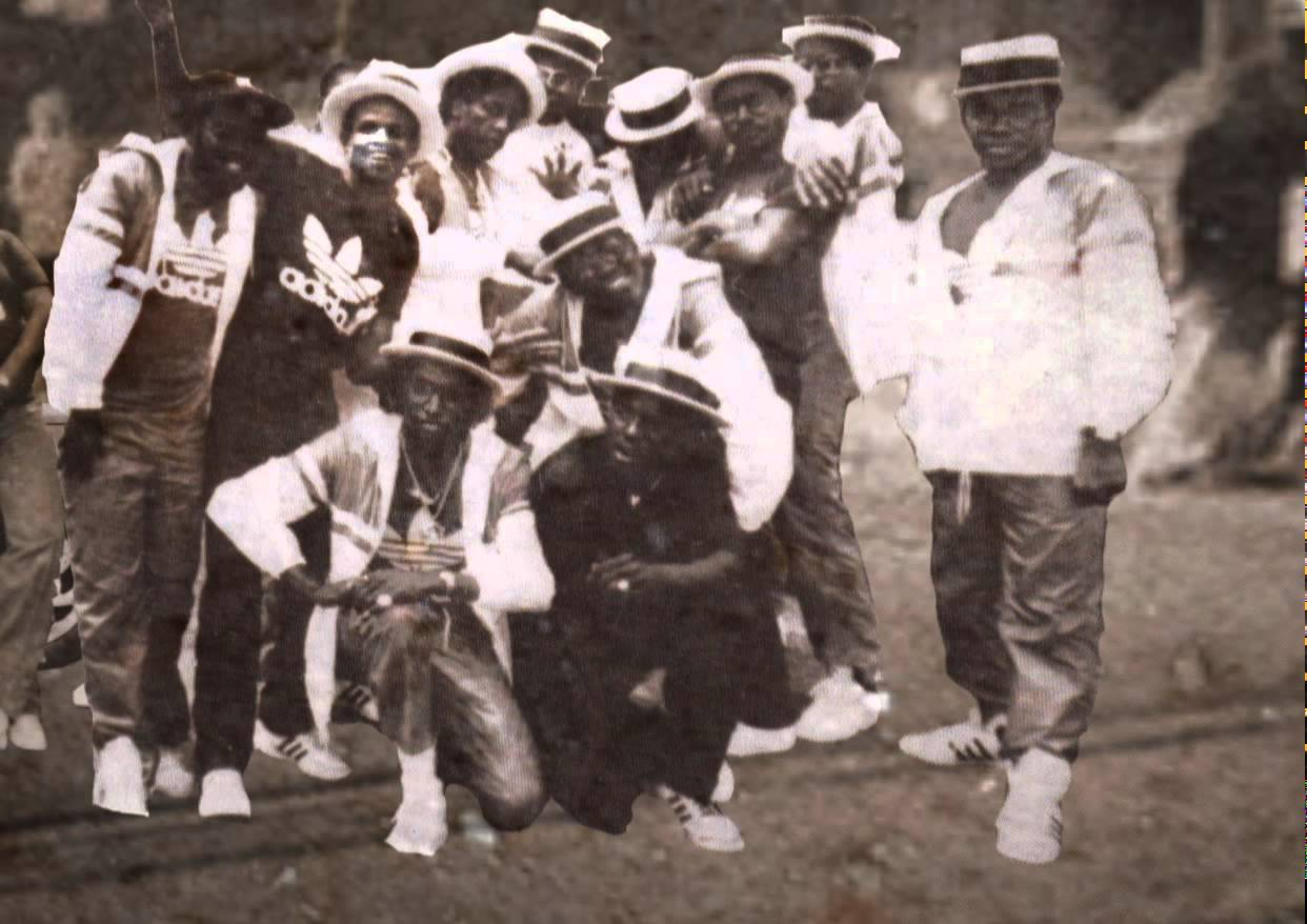 Sylvester Seal Murray and Young Boys Inc   Detroit Drug Organization