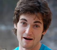 Silk Road Saga: Is Ross Ulbricht The Face Of Crime In The 21st Century?