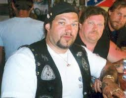 """It's A Mad, Mad World: Outlaws' """"Mad"""" Yager Was On The Run For 17 Years"""