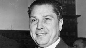 Jimmy Hoffa Hit List – Who Could Still Have The Answers?