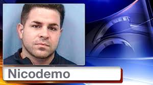 Philadelphia Mafia Notebook: Mob Musings On Nicodemo & Narducci