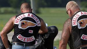 Bikers From Hell: Lennoxville Massacre Shocked Canada 30 Yrs Ago