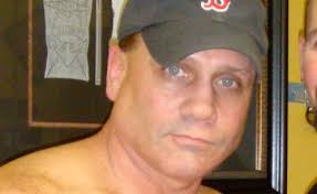 Two 'Reformed' Massachusetts Mobsters Return To Old Ways
