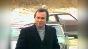 Top-Tier New England Mafia Figure, the Frenchman, says Au Revoir